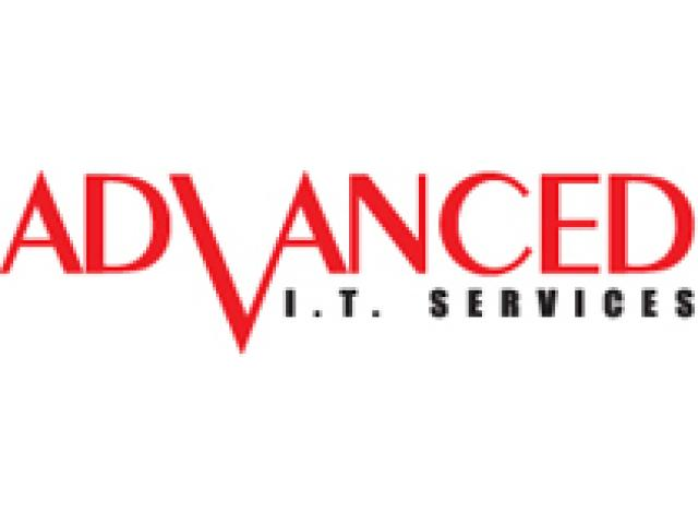 Advanced IT Services Pte Ltd