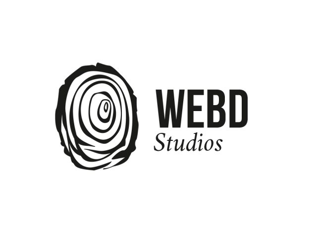 theWebsiteDesign.com.sg