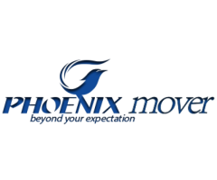 Phoenix Mover