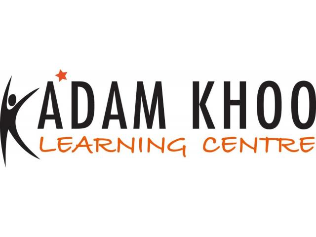 Adam Khoo Learning Centre