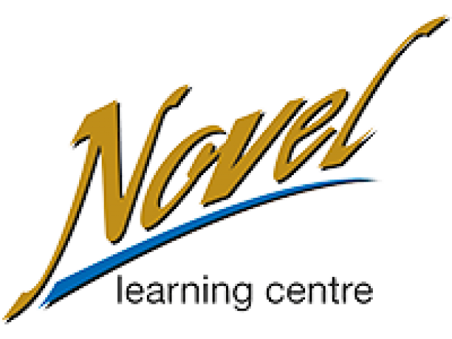 Novel Learning Centre