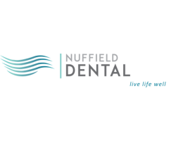 Nuffield Dental Clinics