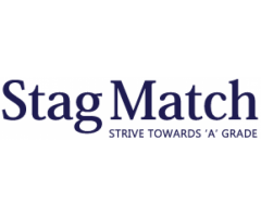 Stag Match