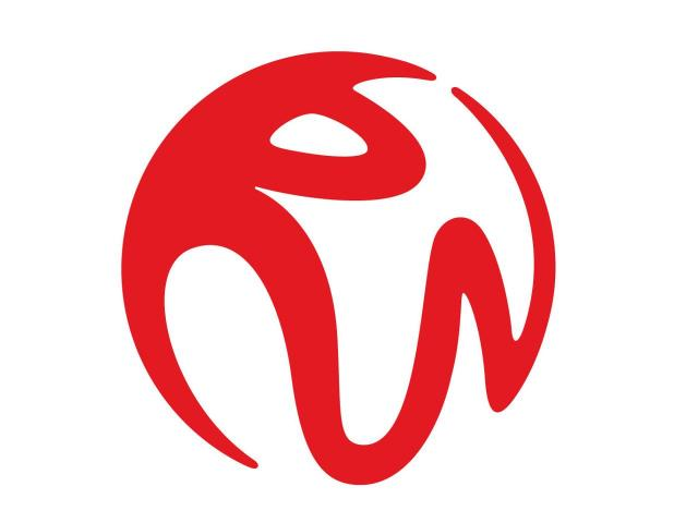Resorts World Sentosa (RWS)