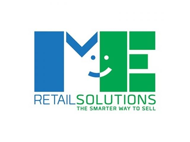 ME-Retail Solutions: E-Warehouse