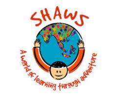 Shaws Preschools