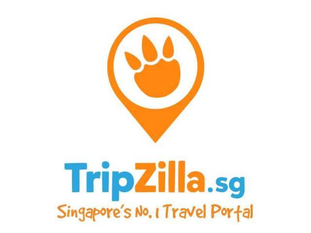 TripZilla.sg