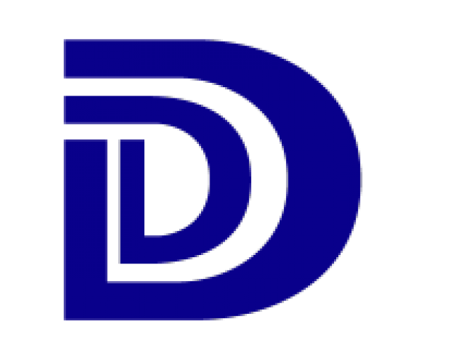Toshiba Data Dynamics Pte Ltd
