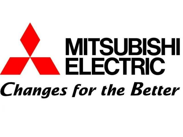 Mitsubishi Electric Asia Pte Ltd