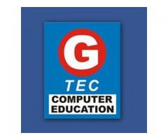 G-TEC COMPUTER EDUCATION CENTRE