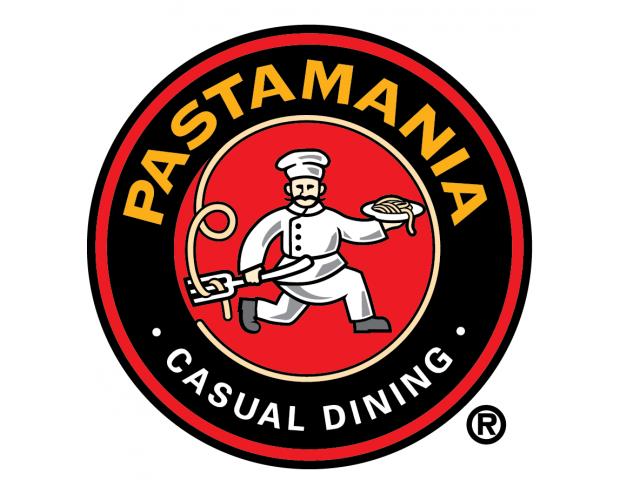 PastaMania (Singapore)