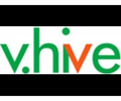 V.Hive