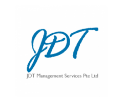 JDT Management Services Pte Ltd