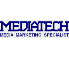 Mediatech Services Pte Ltd