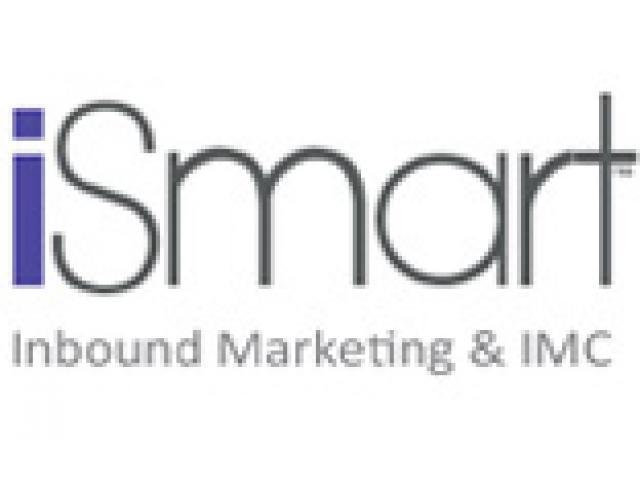 iSmart Communications Pte Ltd