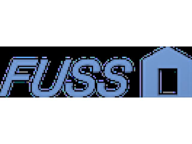 Fuss.sg