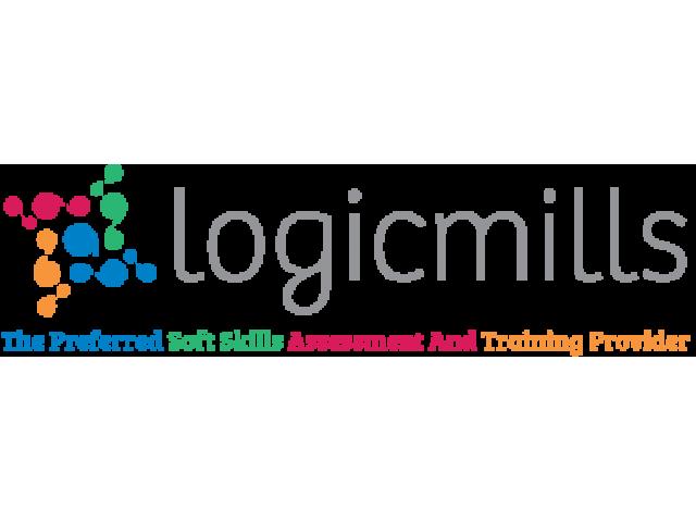 LogicMills