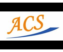 Aglow Corporate Services Pte Ltd