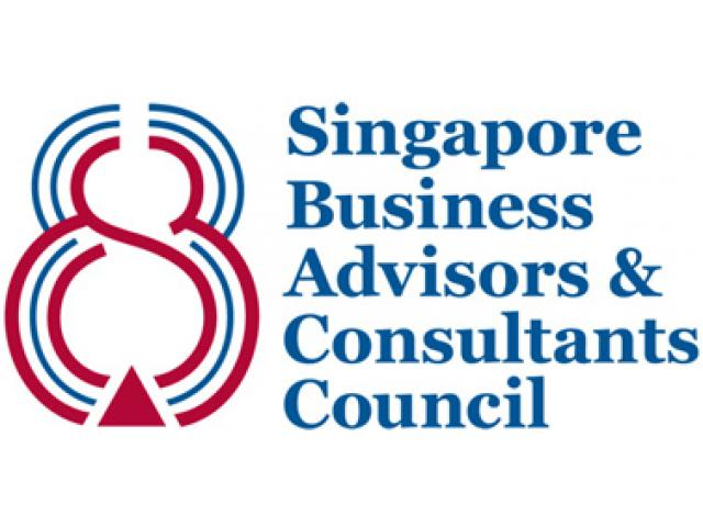 Singapore Business Advisors & Consultants Council