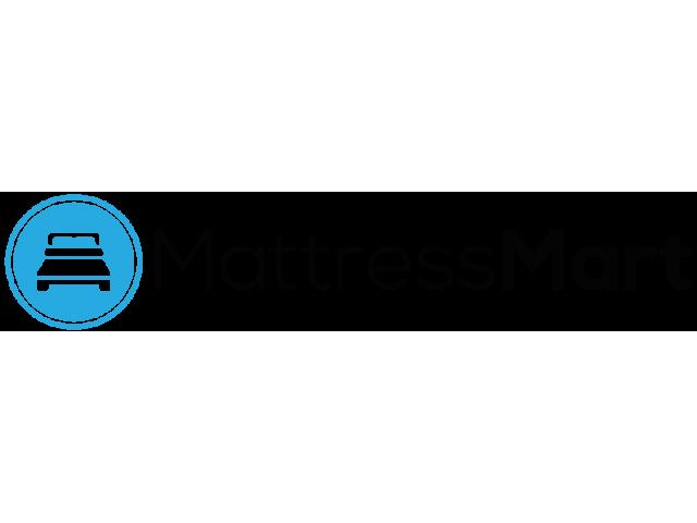 MattressMart
