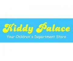 Kiddy Palace