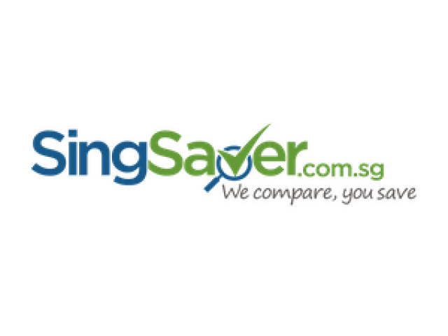 Singsaver Singapore