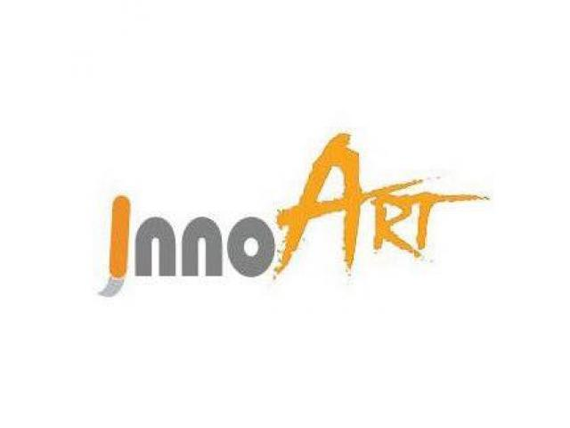 Innoworld Fine Arts