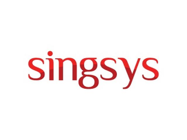 SINGSYS STORE - MODULES & EXTENSIONS MARKETPLACE