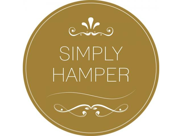Simply Hamper (S) Pte Ltd