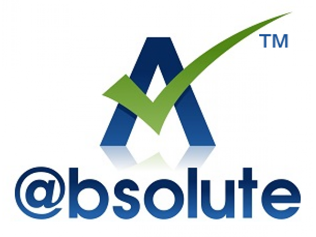 @bsolute Services