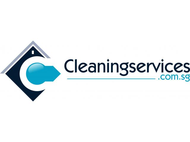 Singapore Cleaning Service