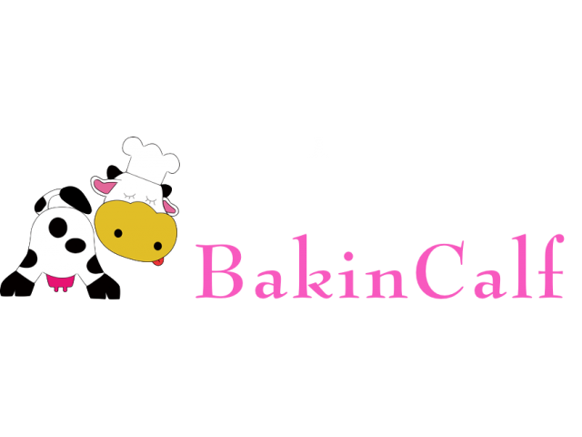 BakinCow Cakes & BakinCalf Workshops