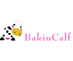 BakinCow Cakes & BakinCalf Workshops