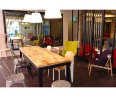 Comfort Design Furniture (Comfort Design Pte Ltd)
