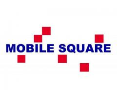 Mobilesquare.com.sg