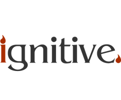 IGNITIVE - Web Design For SMEs & Small Businesses