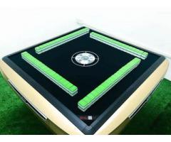 Mahjong King - Automatic Mahjong Tables