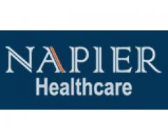 Napier Healthcare Solutions Pte. Ltd.