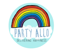 PartyAllo Singapore - Your trusted party planner