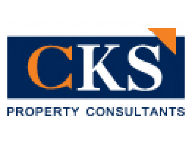 CKS Property Consultants