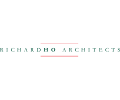 Richard Ho Architect