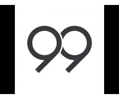 99.co