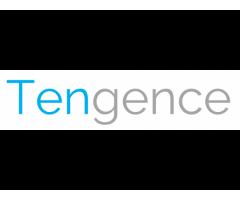 Tengence