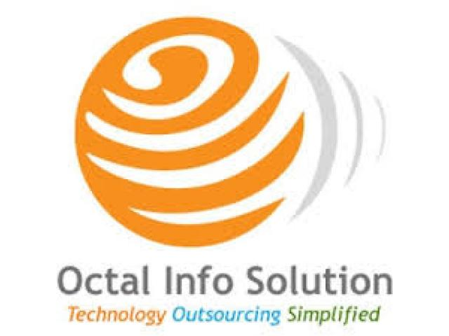 Web & Mobile App Development Company in Singapore | Octal Info Solution