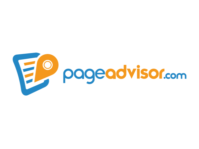 PageAdvisor Cleaners