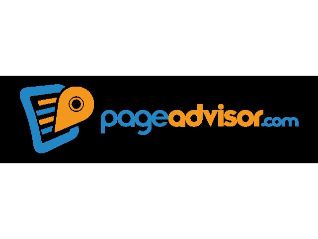 PageAdvisor Movers