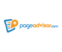 PageAdvisor Movers