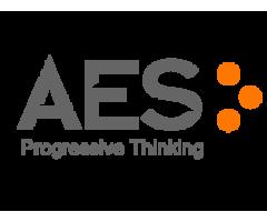 Web Development Company India - Advanceecomsolutions.com