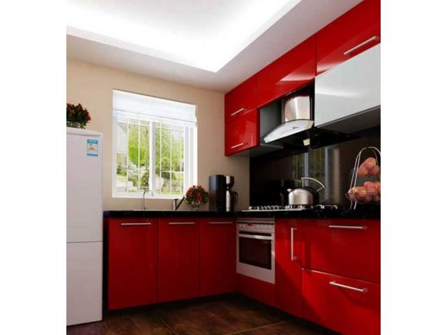 SG House Cleaning Services -