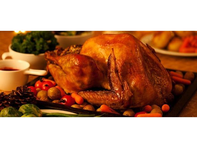 Eatz Catering Pte Ltd